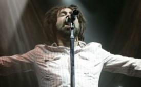Counting Crows - 600