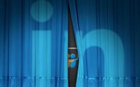 LinkedIn Buys SlideShare