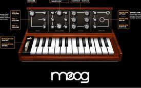 Moog Doodle Guide Thumbnail
