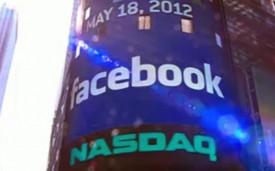 Nasdaq Facebook IPO 600