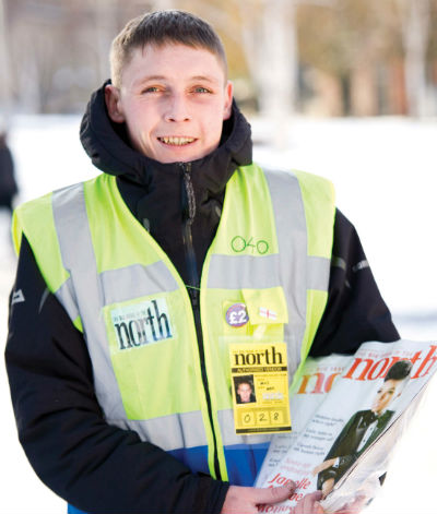 Vendor-of-The-Big-Issue-in-the-North-UKPhoto-by-Rebecca-Lupton