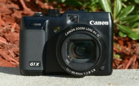 canon-gix-600
