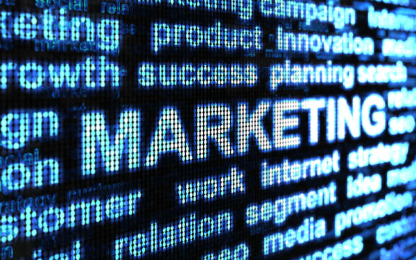 digital-marketing-600