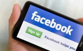 facebook-mobile-600-275x171.jpg