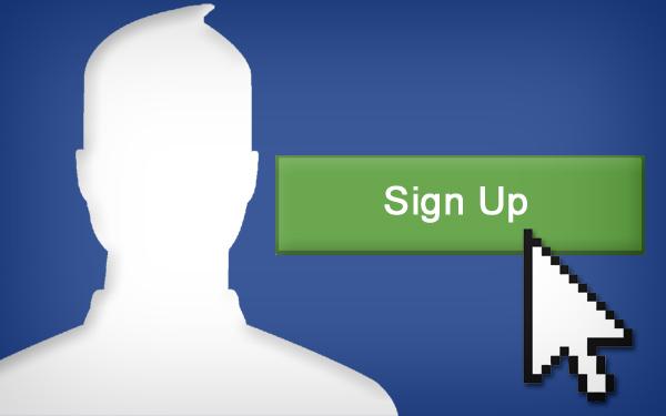 http://6.mshcdn.com/wp-content/uploads/2012/05/facebook-signup-600.jpg