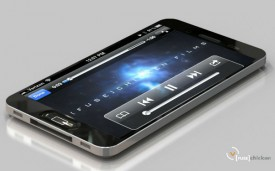 iphone-5-fuse-600