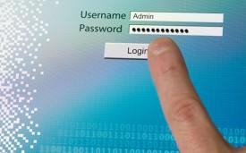 password-600-275x171.jpg