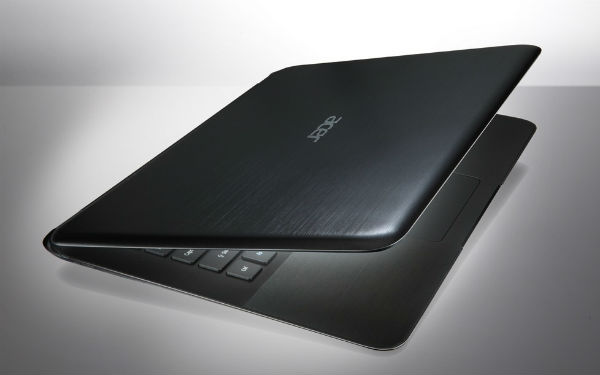 Qualcomm Ultrabook