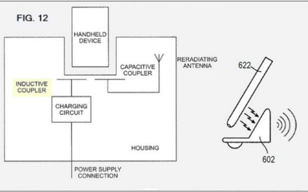 Apple-Inductive-Charger-Patent.jpg