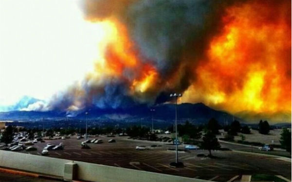 http://5.mshcdn.com/wp-content/uploads/2012/06/Colorado-Fire.jpg