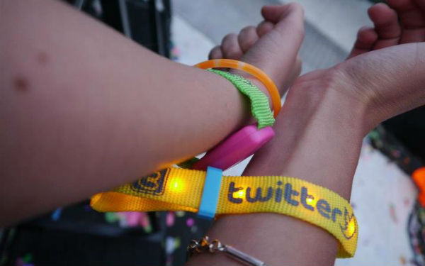 http://9.mshcdn.com/wp-content/uploads/2012/06/Xylobands-Close-up.jpg