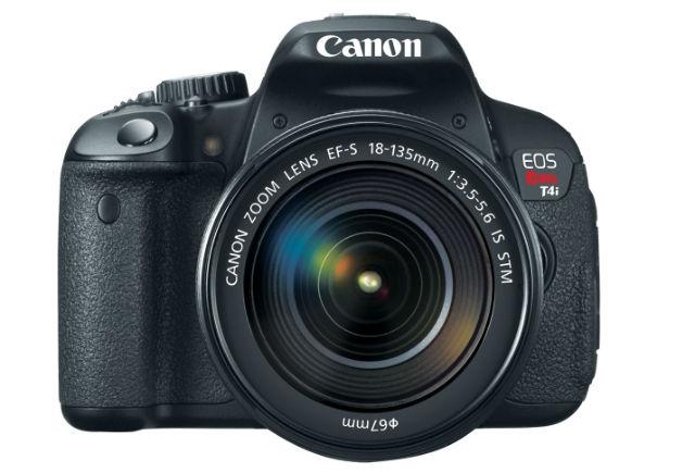 canon-t4i-640