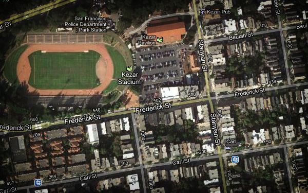 google-maps-600.jpg