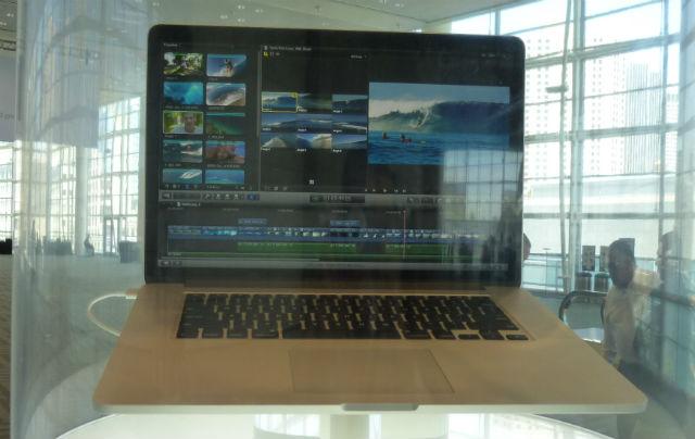 retina-macbook-640