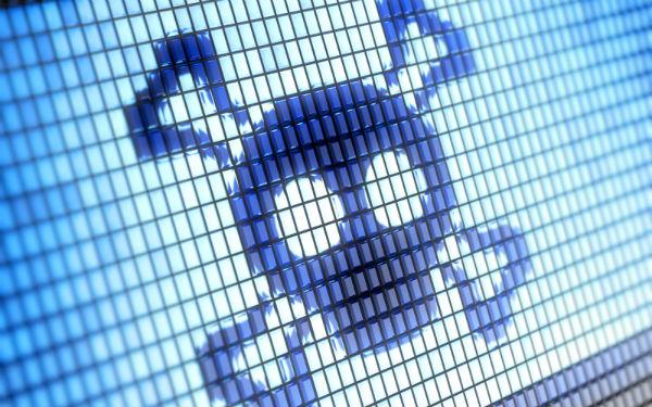 virus-malware-death-skull-600