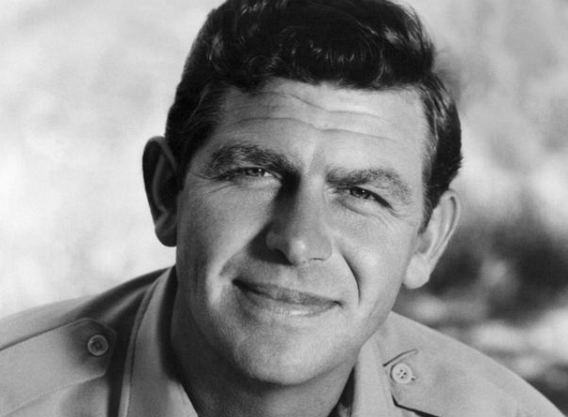 [Image: Andy-Griffith-Dies-640.jpg]
