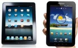Galaxy-vs-iPad-275x171.jpg