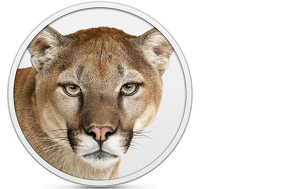 mountain-lion-600-2.jpg