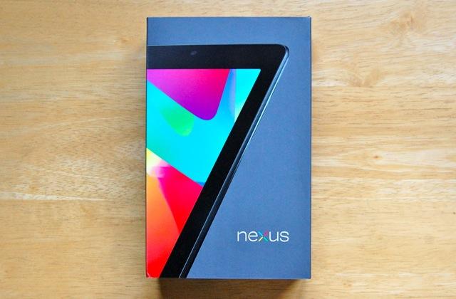 nexus-7-box