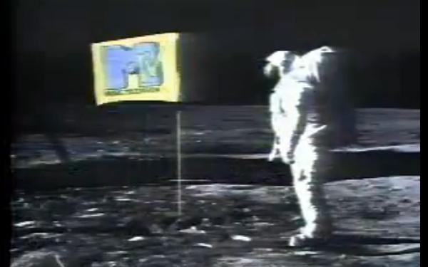 15 Vintage MTV Promo Spots You'll Cherish for Eternity