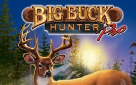 Big-Buck-Hunter-Pro