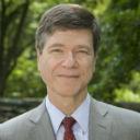 Jeffrey Sachs_128