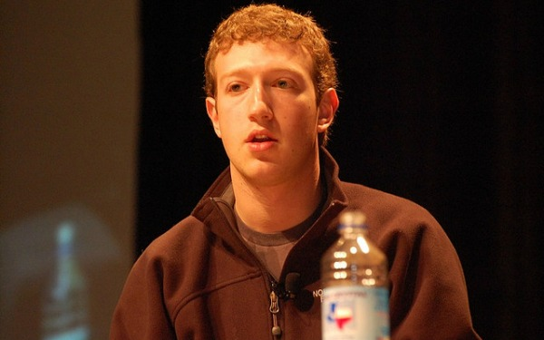 reports mark zuckerberg cede investors demands seasoned exec ceo poll