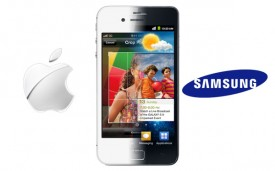 apple-samsung-600
