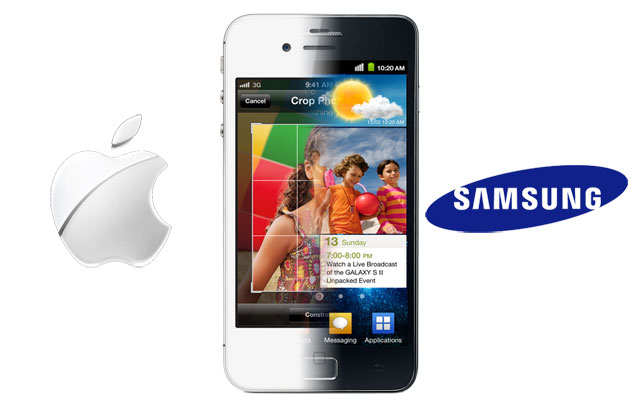 Apple contre Samsung: un verdict sans surprise…