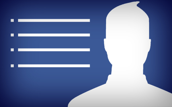A Complete Guide to Facebook Lists