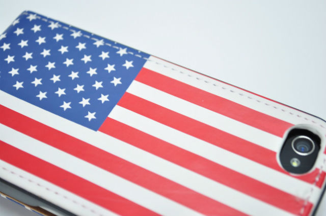 iphone-us-flag-640