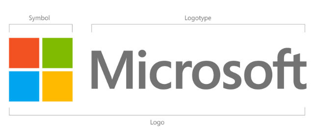microsoft-new-logo-640