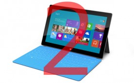 microsoft-surface-2-600