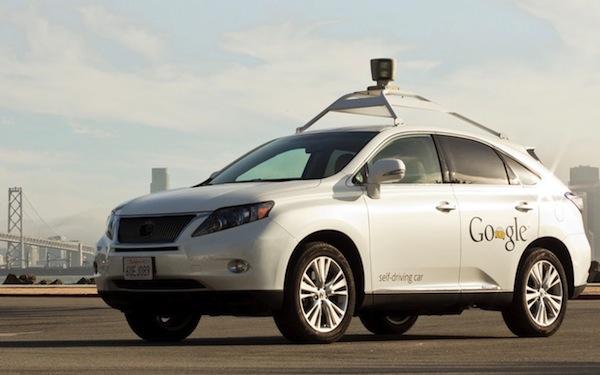 self-driving-car.jpeg