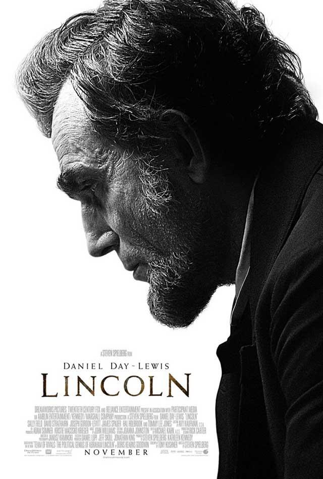 http://5.mshcdn.com/wp-content/uploads/2012/09/Lincoln_Poster.jpg