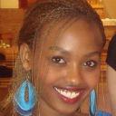 MaryMwende128
