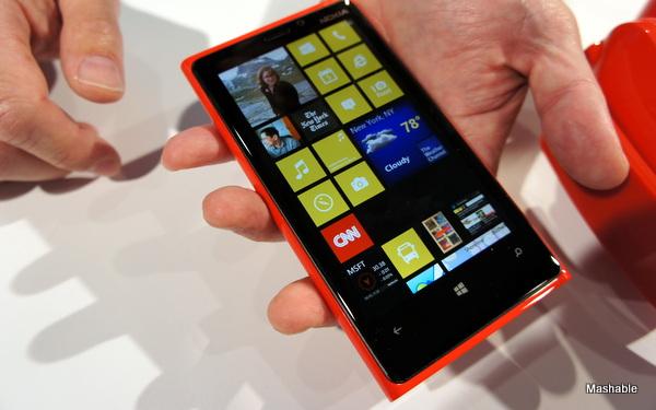 http://6.mshcdn.com/wp-content/uploads/2012/09/Nokia-Lumia-920-Thumbnail.jpg