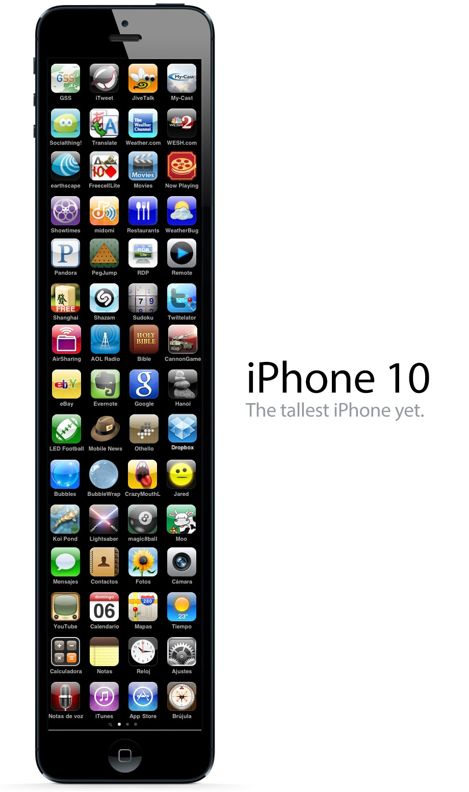 iPhone-10.jpeg