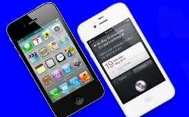 iPhone - 600