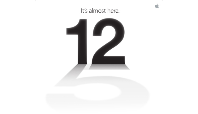 iphone-5-almost-here-640