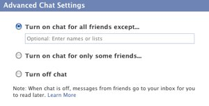 Tricks to Make Facebook Better Mw-300-chat-sign-off