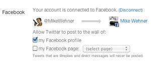 Tricks to Make Facebook Better Mw-300-facebook-twitter