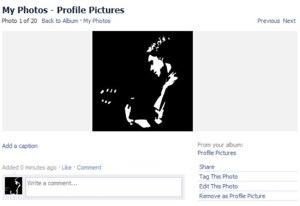 Tricks to Make Facebook Better Mw-300-old-facebook-photos
