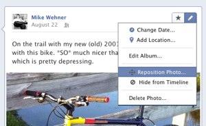 Tricks to Make Facebook Better Mw-300-reposition