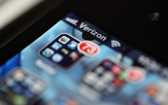 verizon-iphone-screen-flickr.jpg