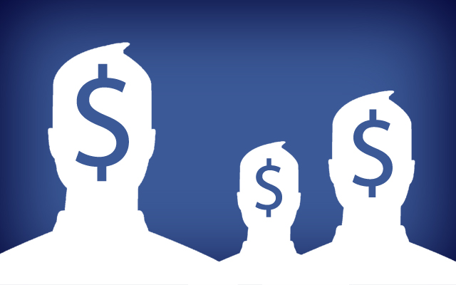 Users Warning — Share To Scam Pay Tricks Or Qarve Facebook