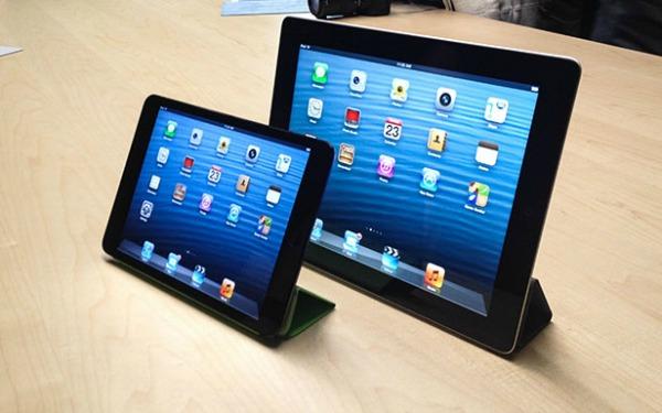 iPadMinipoll.jpg
