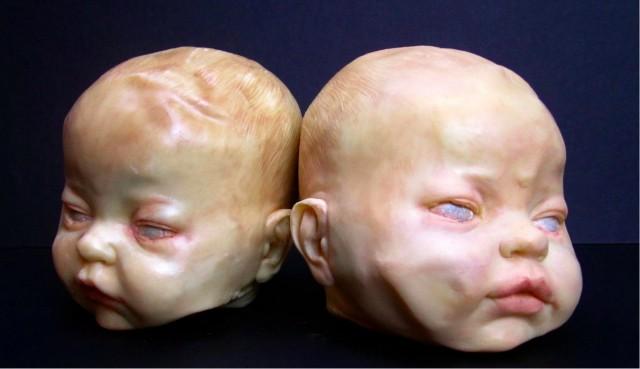 http://7.mshcdn.com/wp-content/uploads/2012/11/chocolate-baby-heads1-640x369.jpg