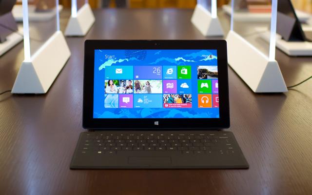 microsoft-surface-tabletop-640.jpg