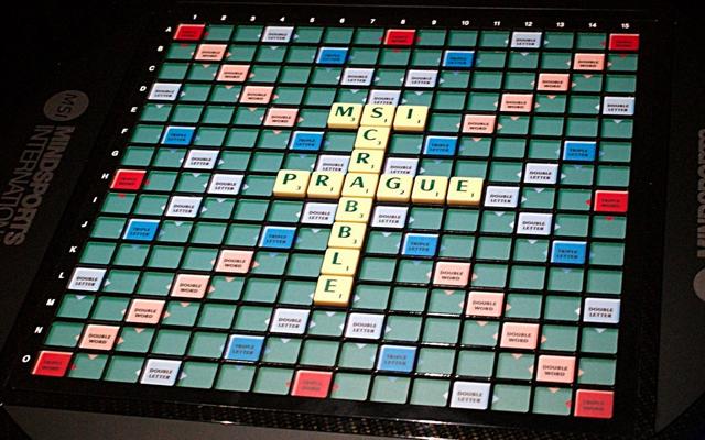 ScrabbleHighTech